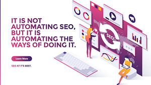 automate-seo-for-endless-traffic