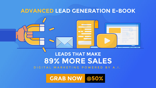 LATEST-Digital-Marketing-Powered-by-AI-Advanced-lead-generation